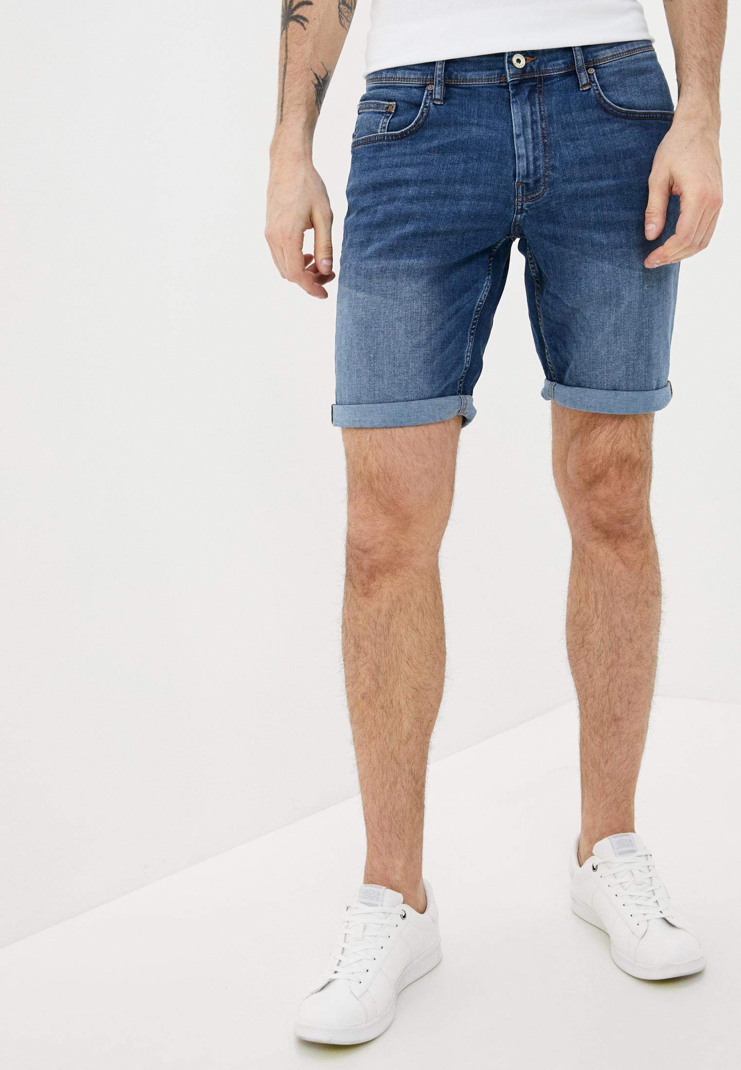 Мужские джинсовые шорты Celio (Селио) ROCLAIRBM