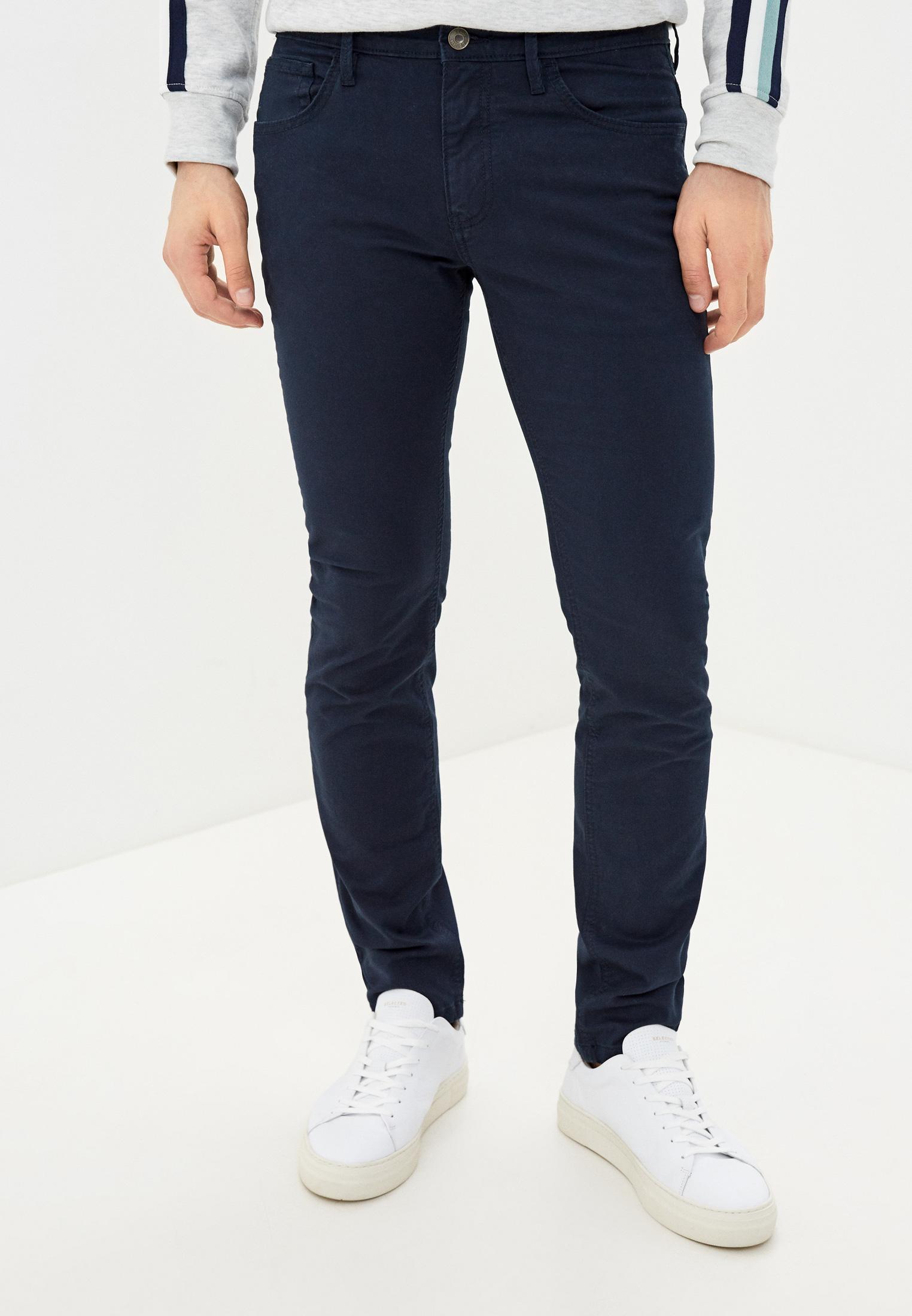 Мужские повседневные брюки Celio (Селио) MOFIRST