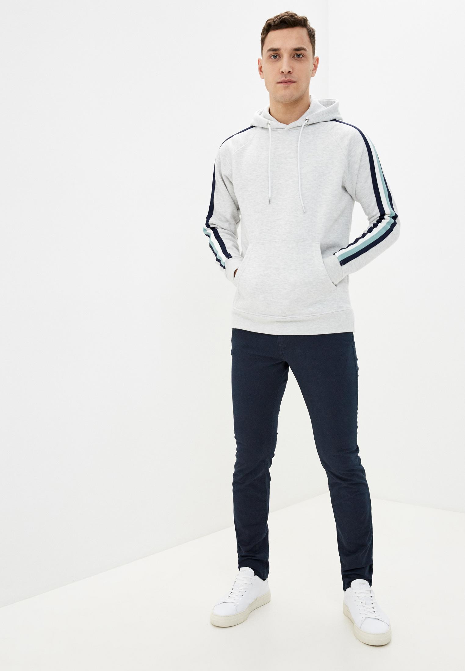Мужские повседневные брюки Celio (Селио) MOFIRST: изображение 2