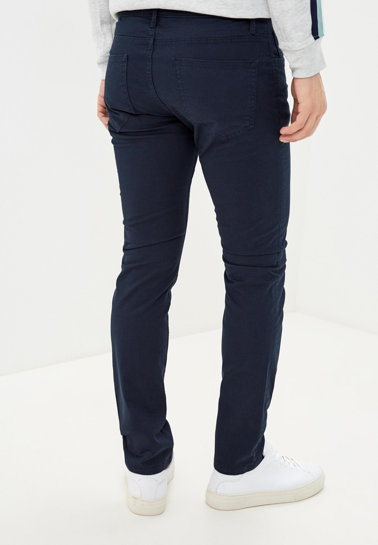 Мужские повседневные брюки Celio (Селио) MOFIRST: изображение 3