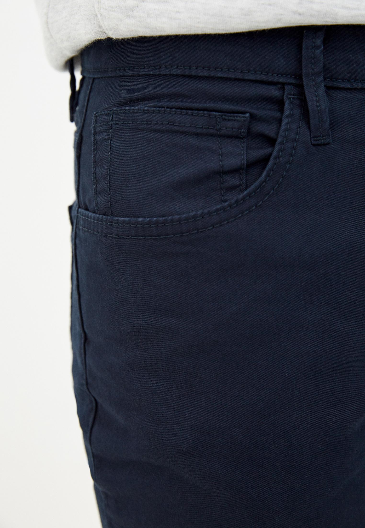 Мужские повседневные брюки Celio (Селио) MOFIRST: изображение 4