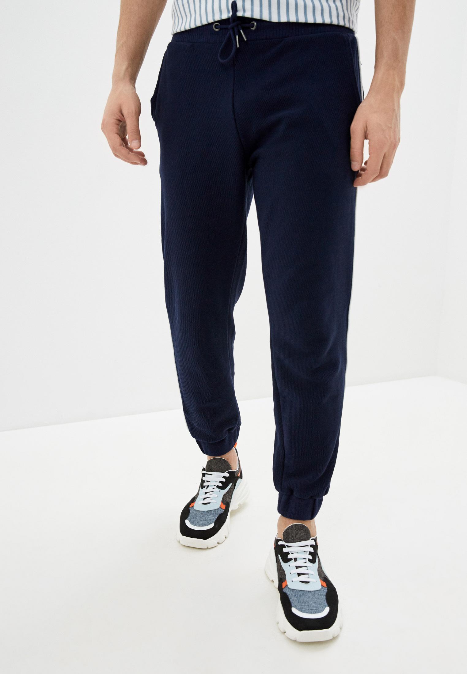 Мужские спортивные брюки Celio (Селио) ROBIND