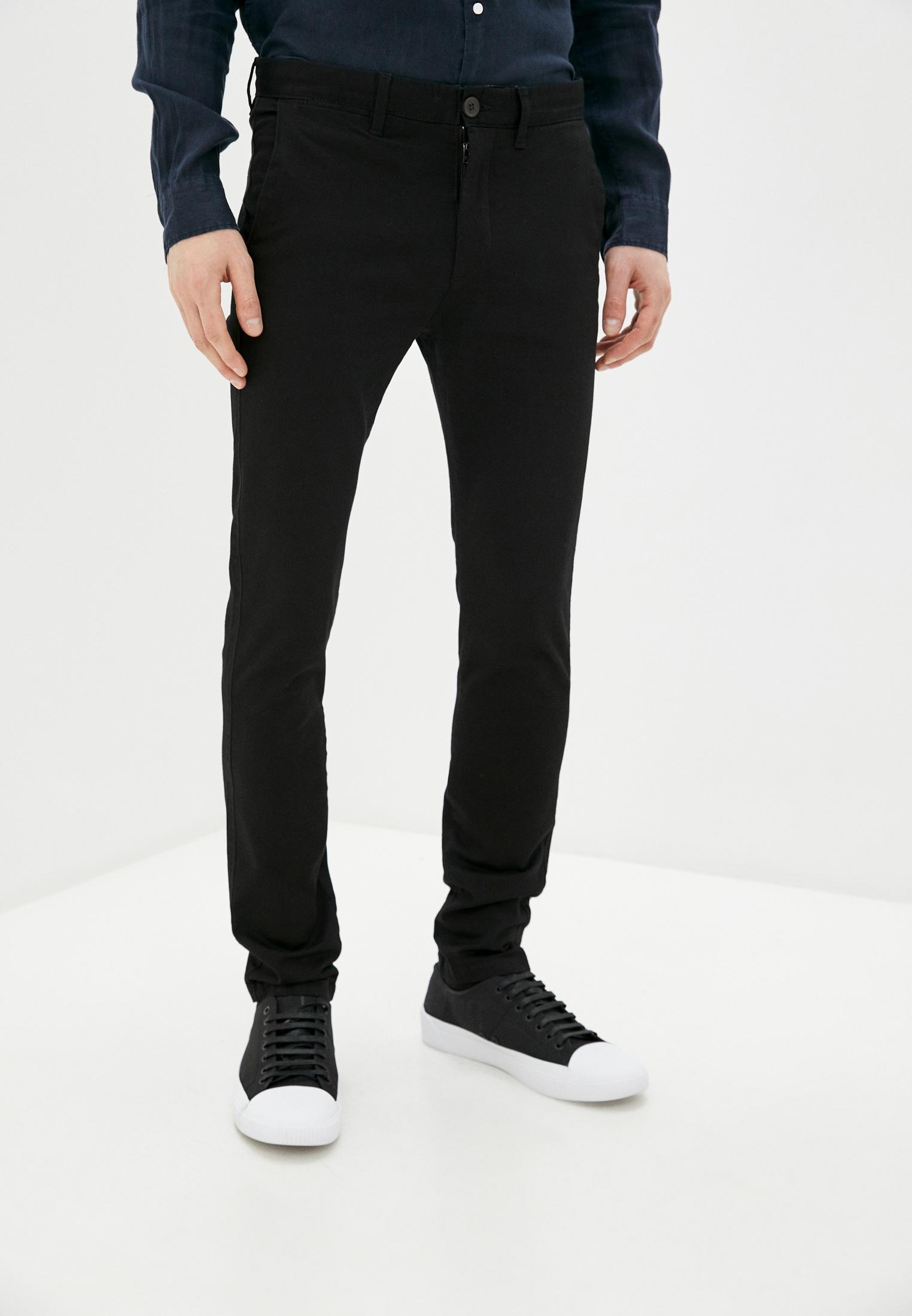 Мужские зауженные брюки Celio (Селио) MOTALIA4