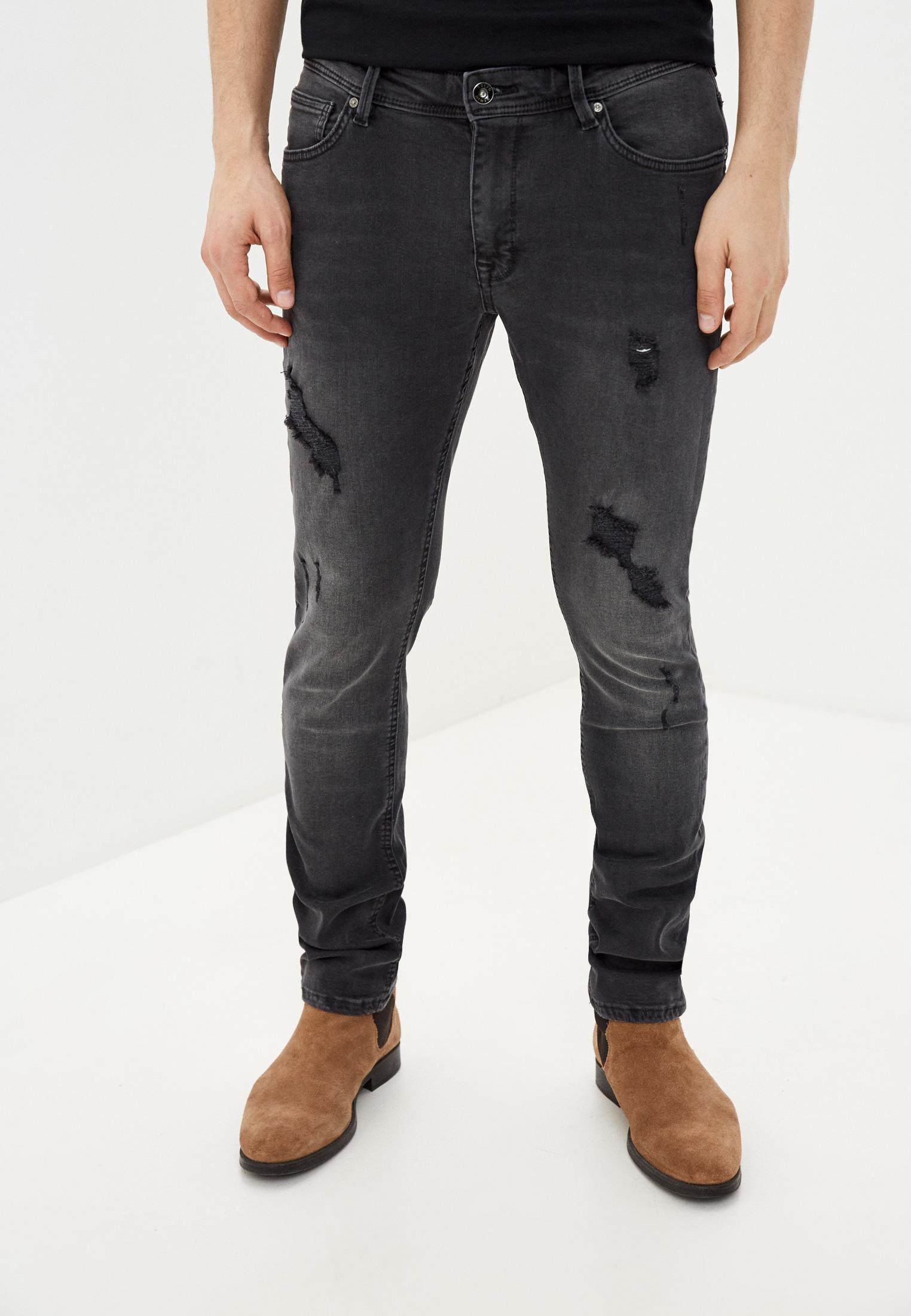Зауженные джинсы Celio (Селио) ROSTROY