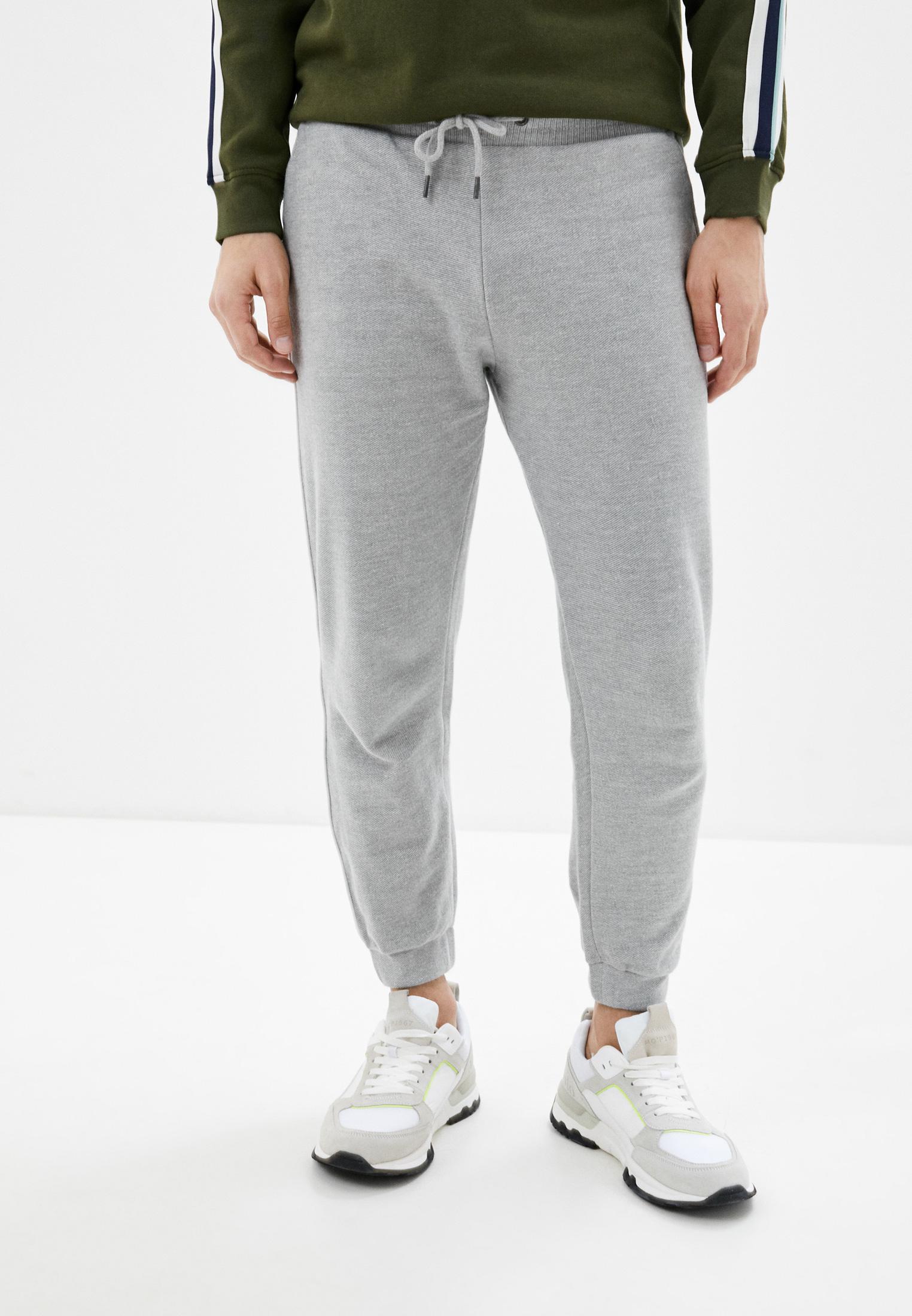 Мужские спортивные брюки Celio ROBIND