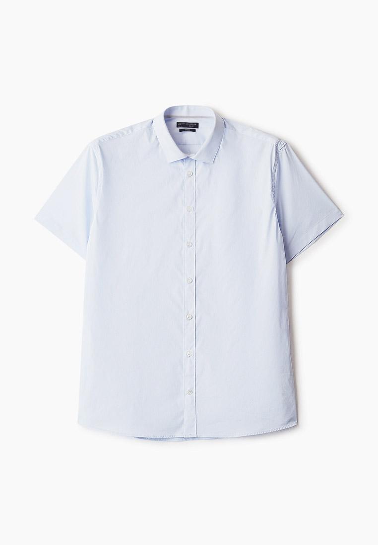 Рубашка с длинным рукавом Celio (Селио) DASLIM