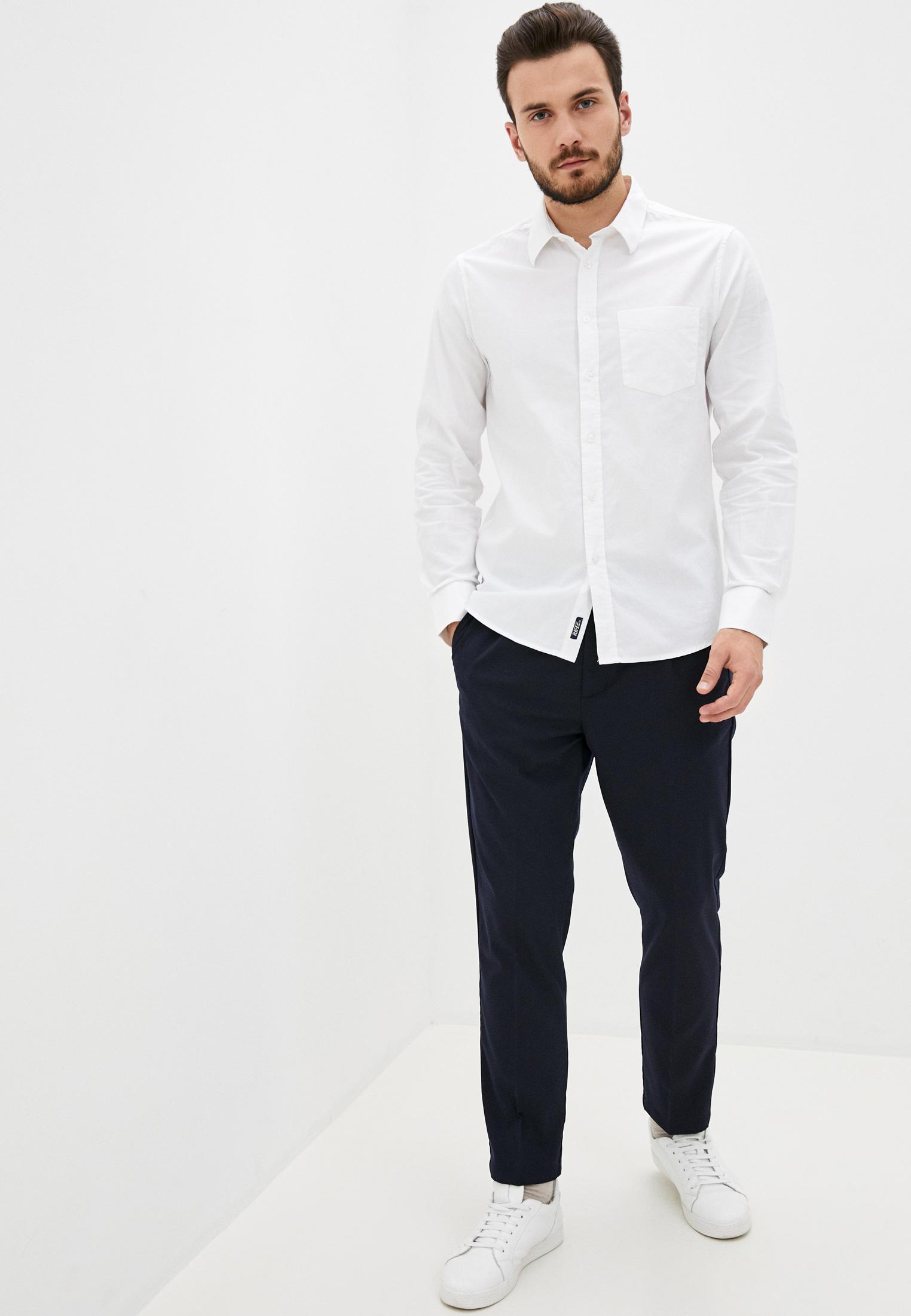 Мужские зауженные брюки Celio (Селио) AROSPI: изображение 2