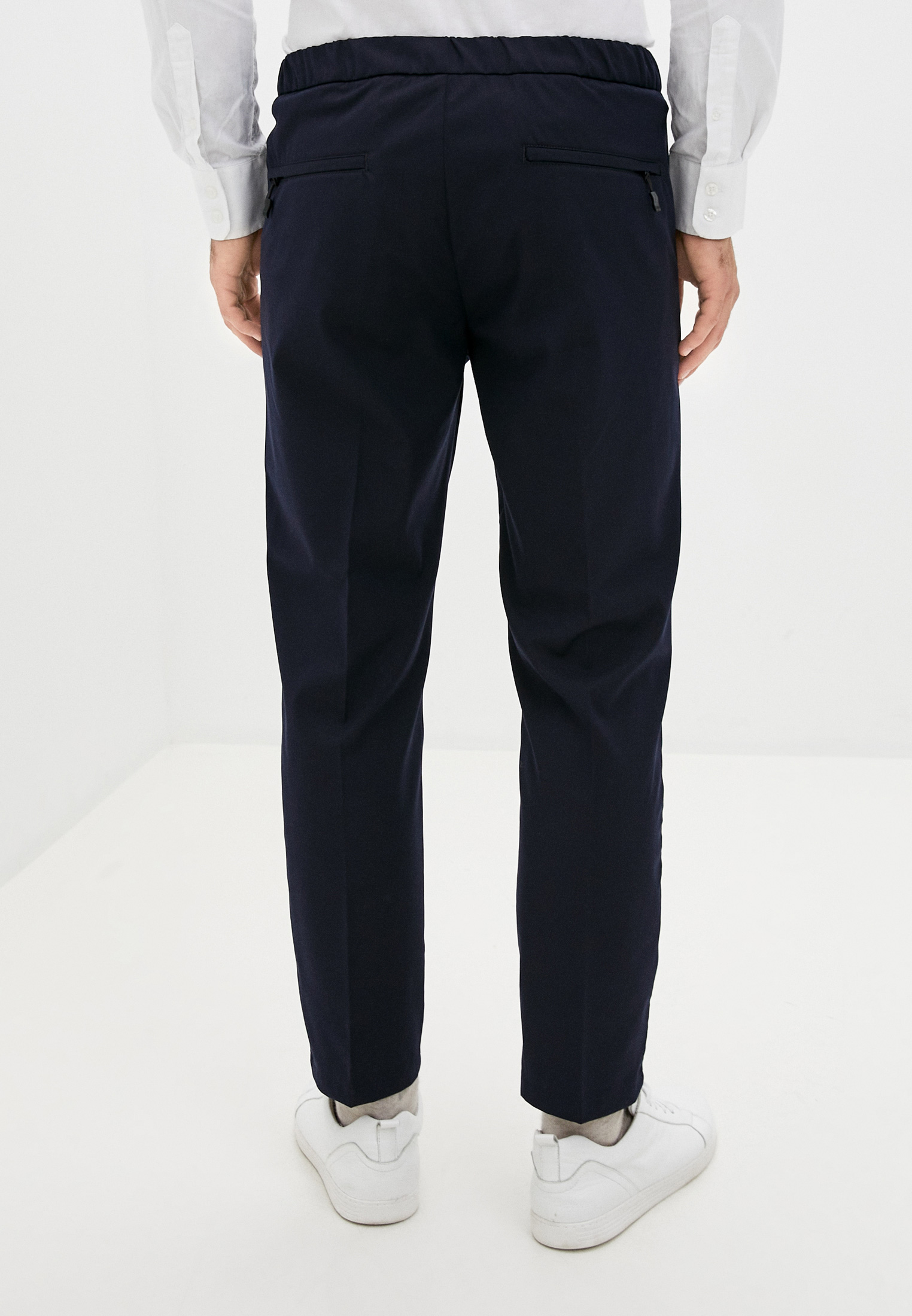 Мужские зауженные брюки Celio (Селио) AROSPI: изображение 3