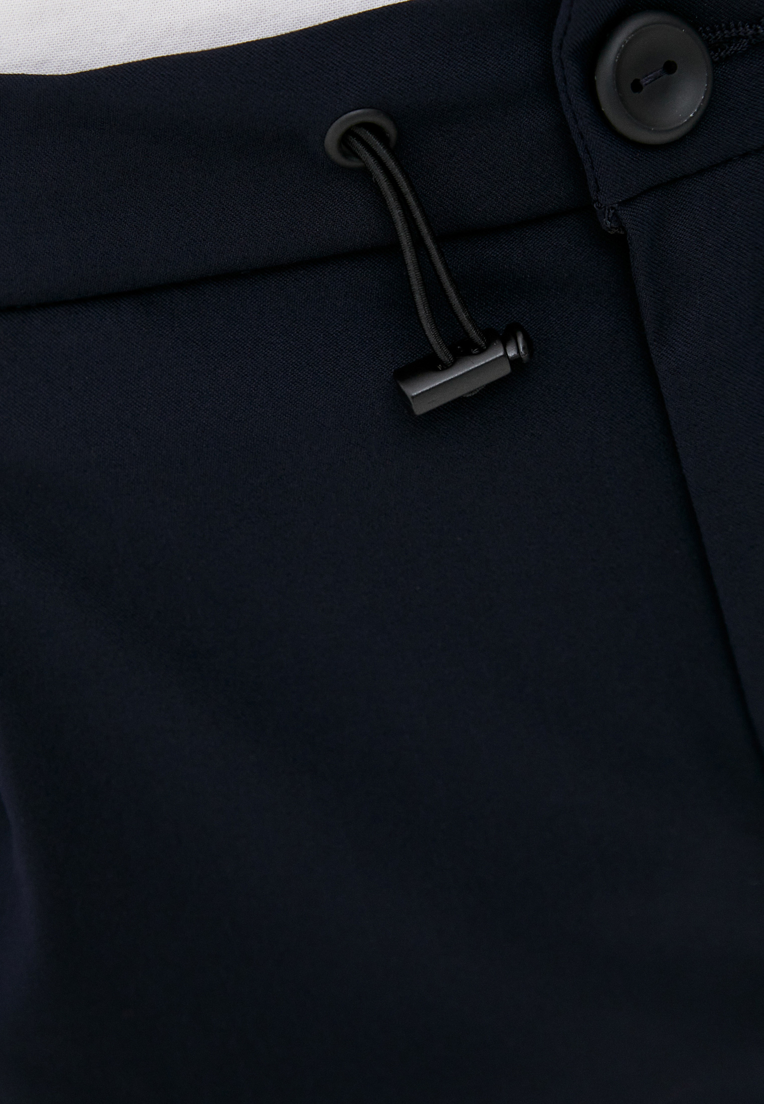 Мужские зауженные брюки Celio (Селио) AROSPI: изображение 4