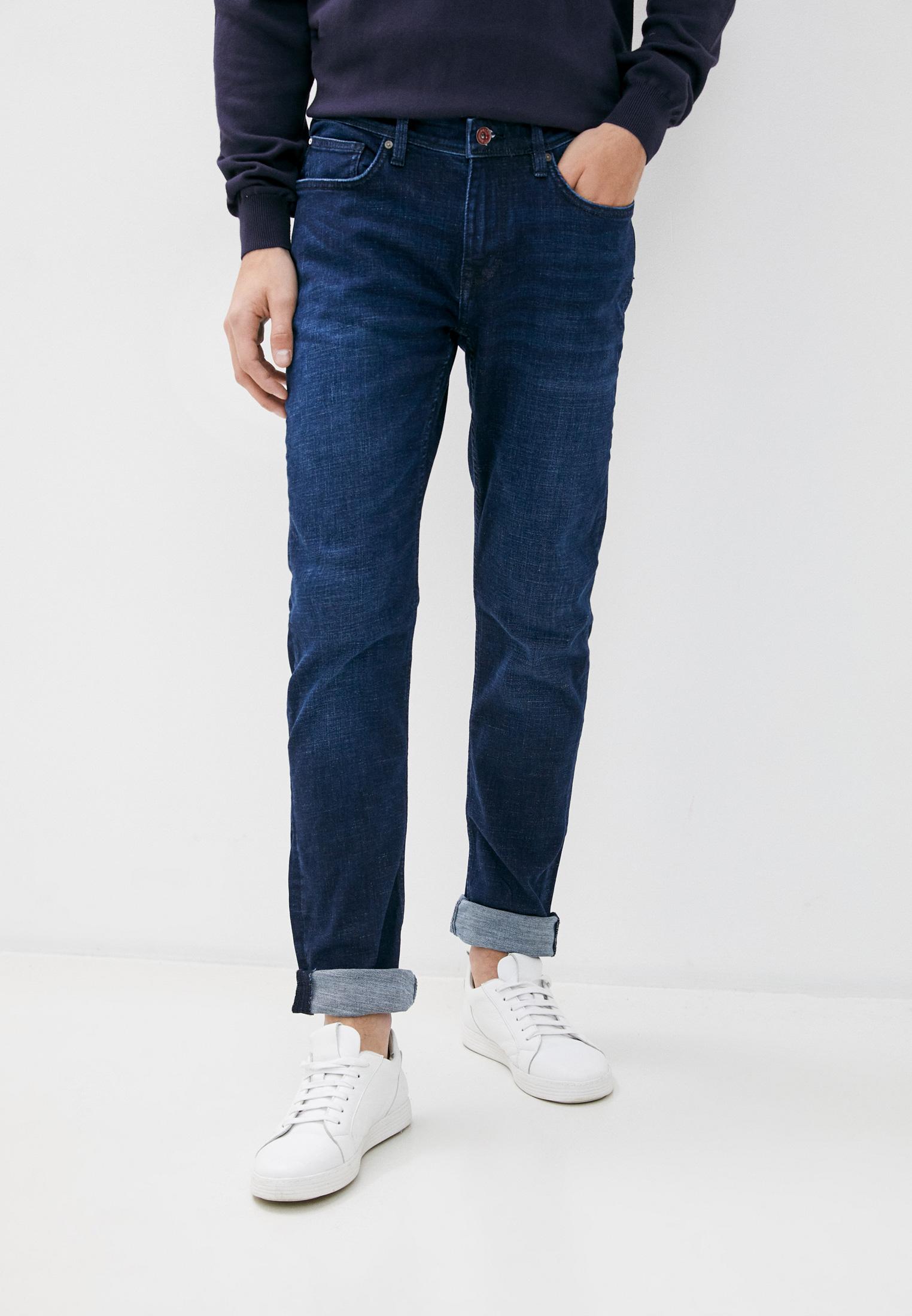 Мужские прямые джинсы Celio (Селио) Джинсы Celio