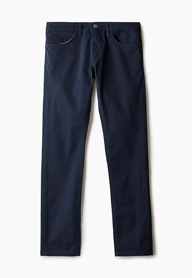 Мужские повседневные брюки Celio (Селио) MOFIRST: изображение 5