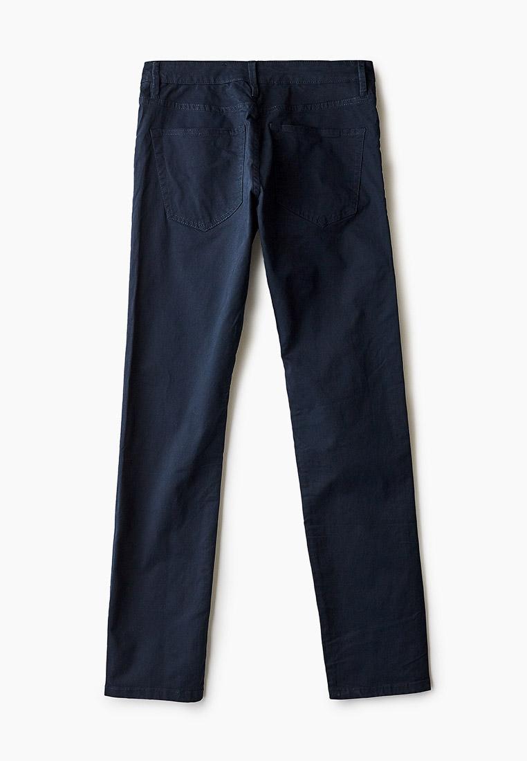 Мужские повседневные брюки Celio (Селио) MOFIRST: изображение 6