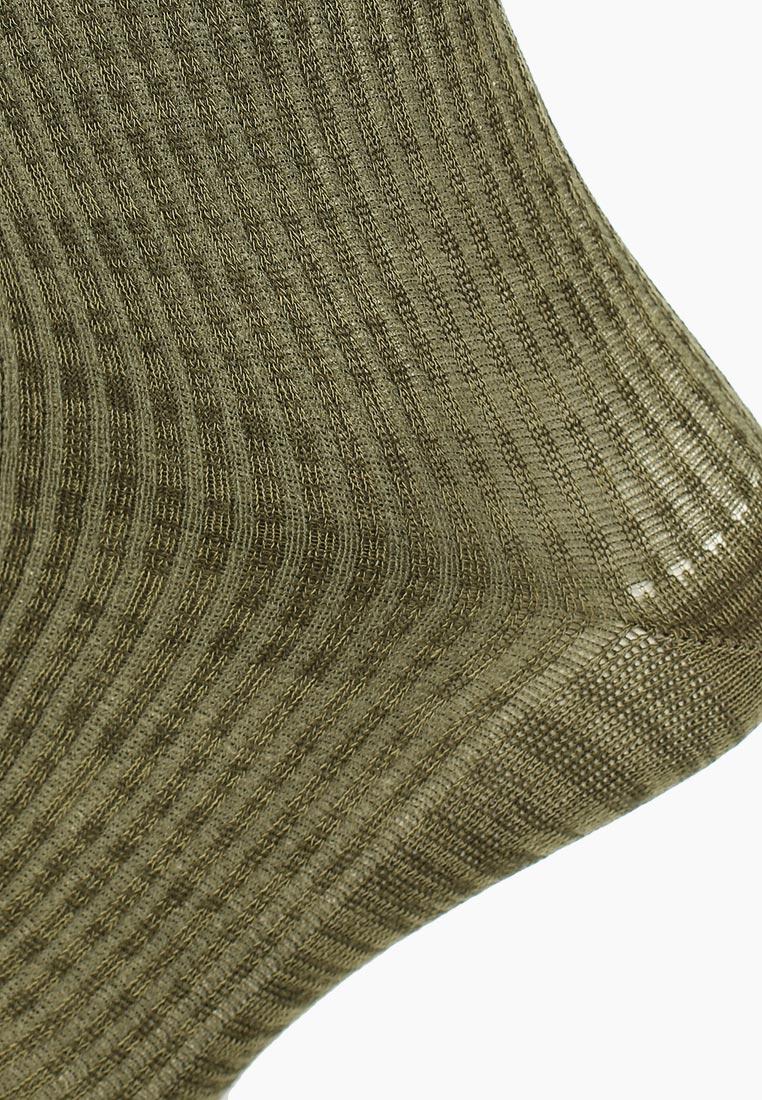 Носки Celio (Селио) LICHEN: изображение 4