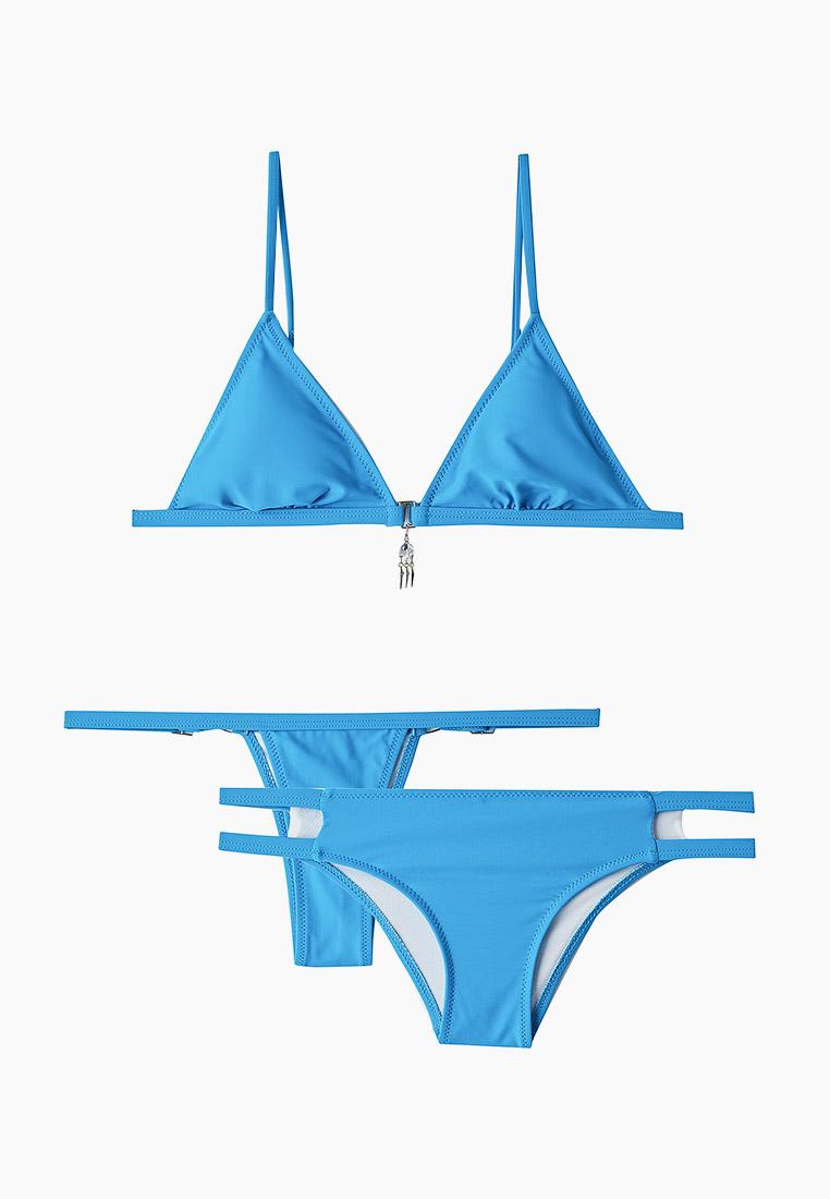 Женские раздельные купальники Cergivi CE-W013