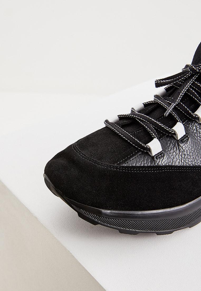 Мужские кроссовки Cerruti 1881 CSSU00359M: изображение 4
