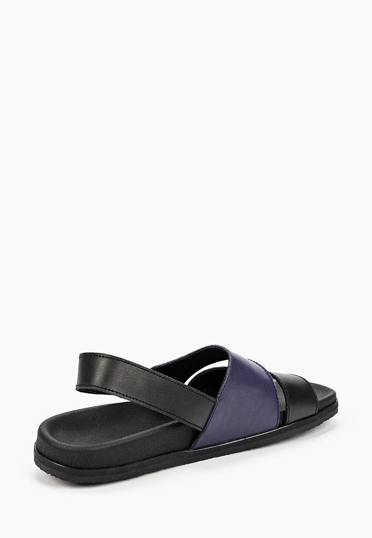 Мужские сандалии Cerruti 1881 cssu00517m: изображение 3