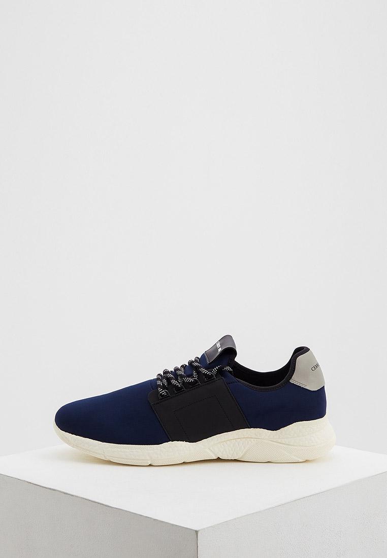 Мужские кроссовки Cerruti 1881 CSSU00442N