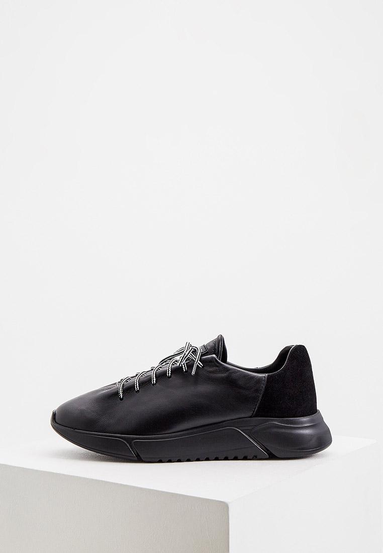 Мужские кроссовки Cerruti 1881 CSSU00339M: изображение 1