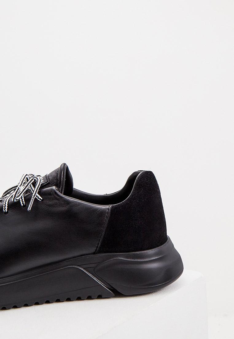 Мужские кроссовки Cerruti 1881 CSSU00339M: изображение 2