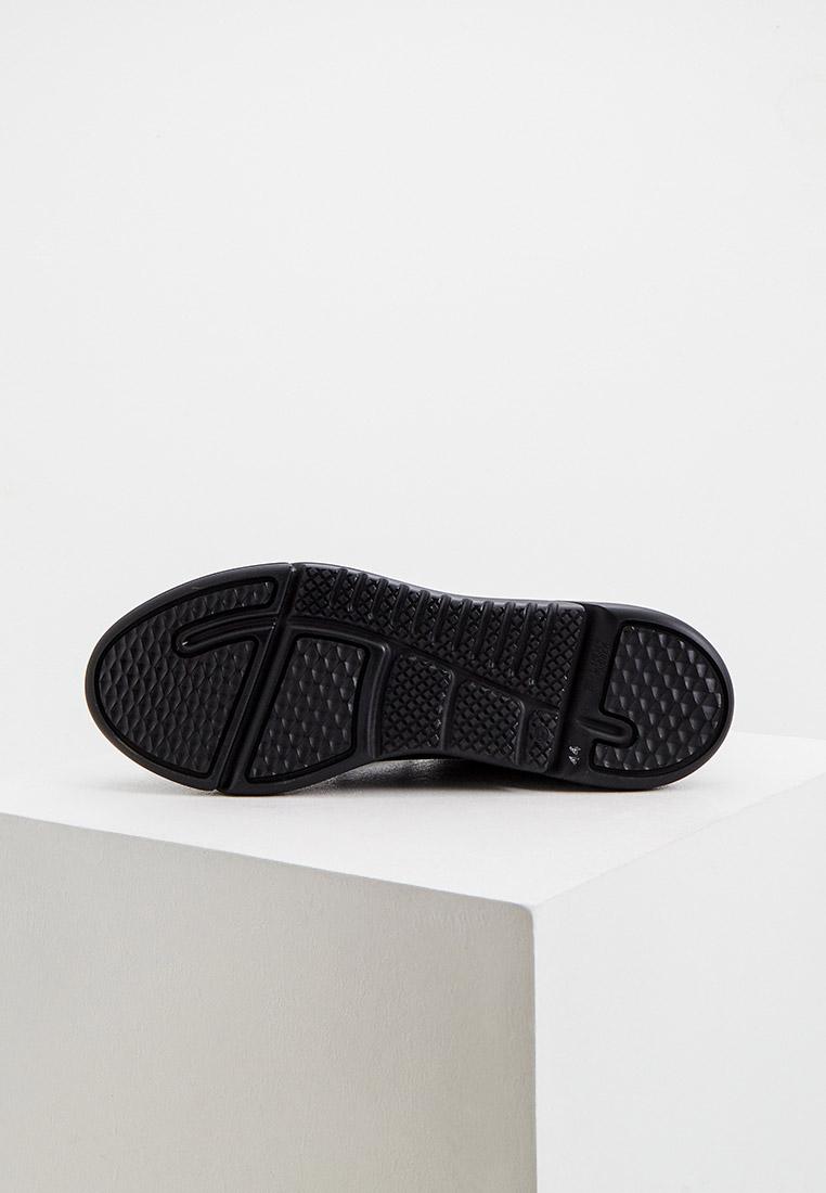 Мужские кроссовки Cerruti 1881 CSSU00339M: изображение 3