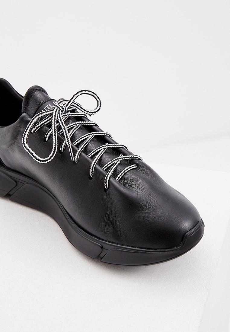 Мужские кроссовки Cerruti 1881 CSSU00339M: изображение 4
