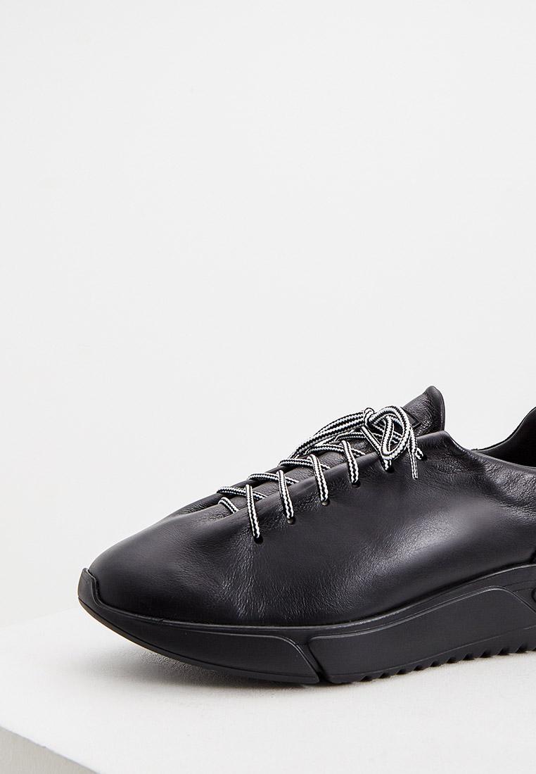 Мужские кроссовки Cerruti 1881 CSSU00339M: изображение 5