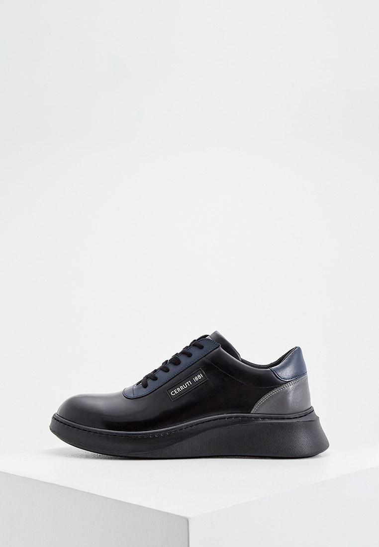 Мужские кроссовки Cerruti 1881 CSSU00594M