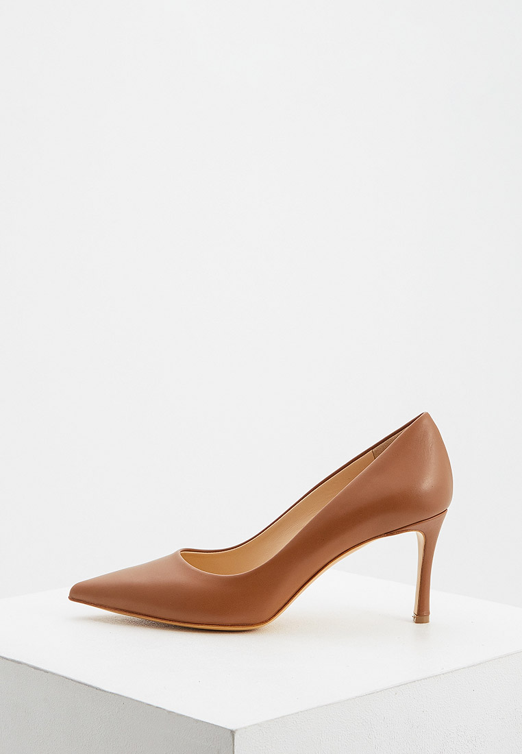 Женские туфли Cerruti 1881 CSSD00470M