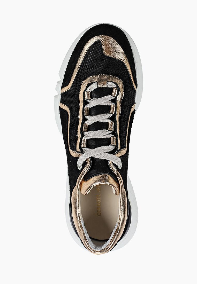 Женские кроссовки Cerruti 1881 CSSD00496T: изображение 4