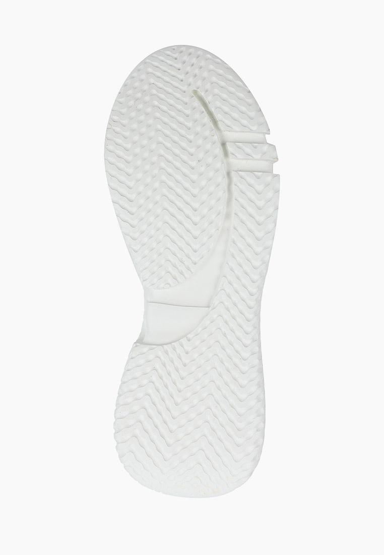 Женские кроссовки Cerruti 1881 CSSD00496T: изображение 5