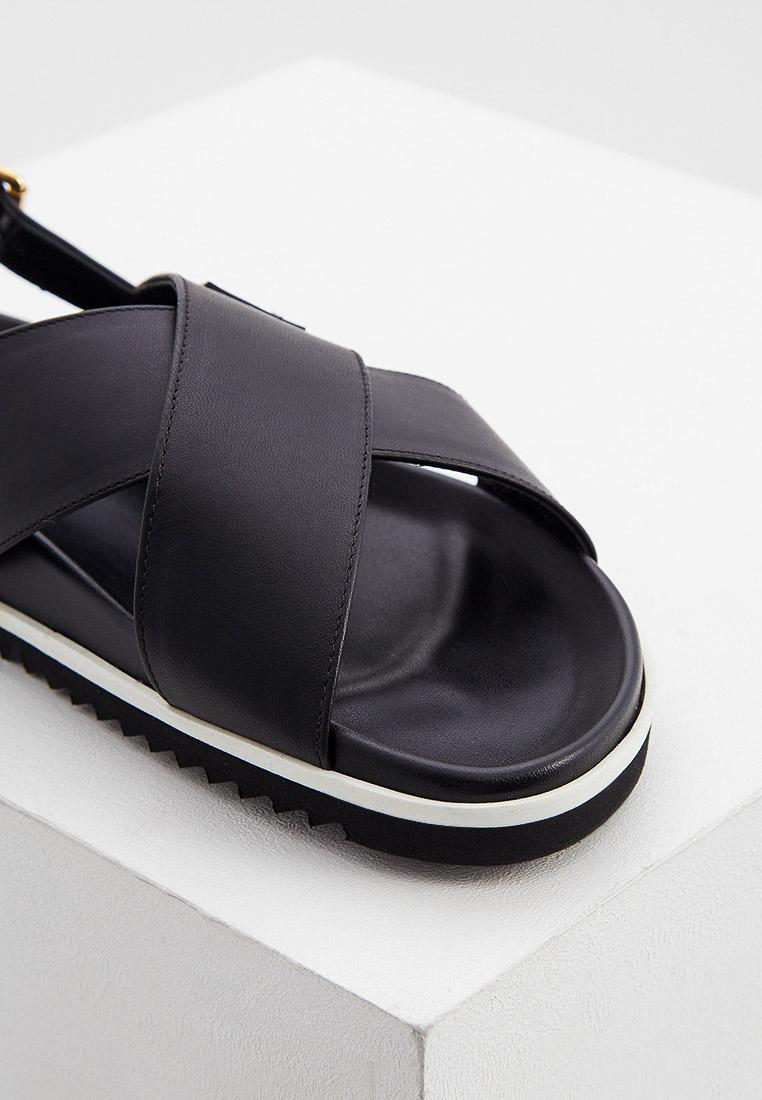 Женские сандалии Cerruti 1881 CSSD00511: изображение 2