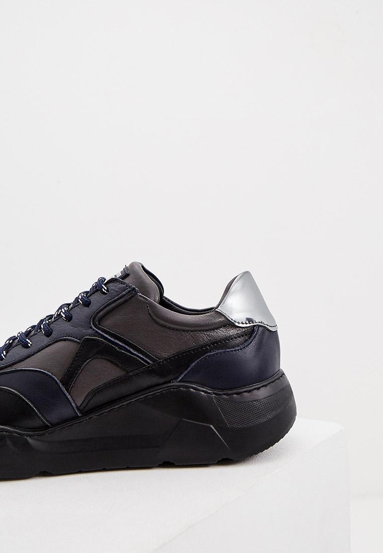 Женские кроссовки Cerruti 1881 CSSD00556F: изображение 2