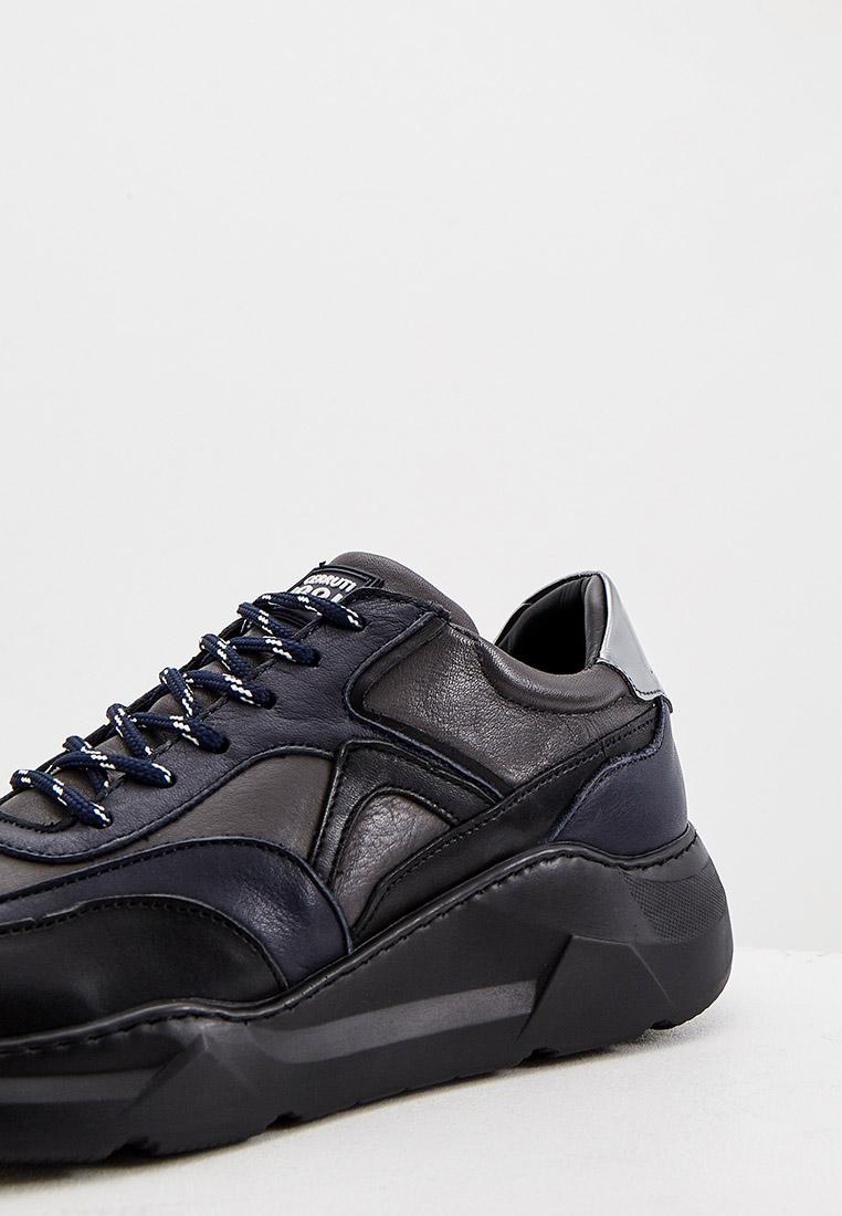 Женские кроссовки Cerruti 1881 CSSD00556F: изображение 5