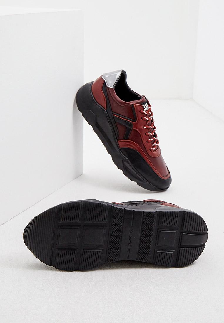 Женские кроссовки Cerruti 1881 CSSD00556F: изображение 3