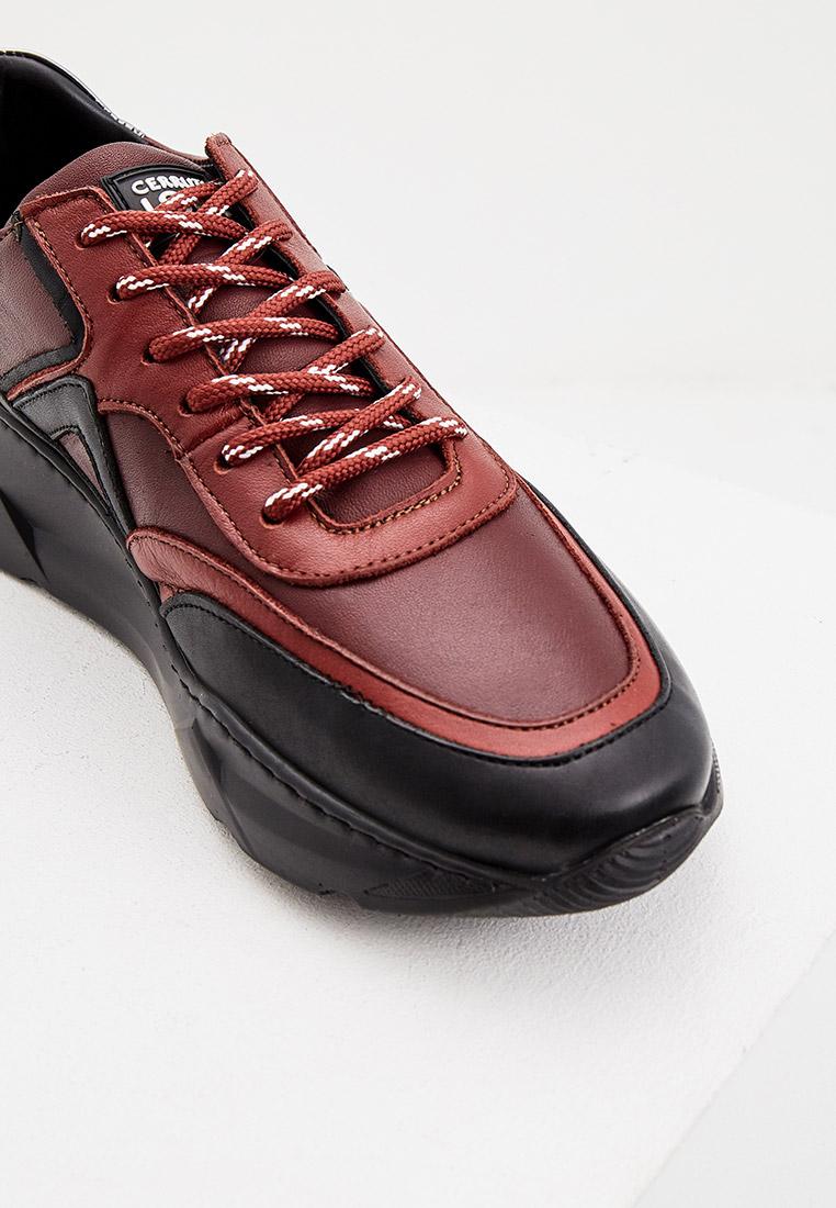 Женские кроссовки Cerruti 1881 CSSD00556F: изображение 4