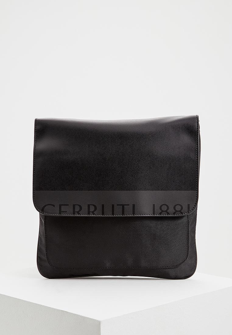 Сумка Cerruti 1881 cebo03046p