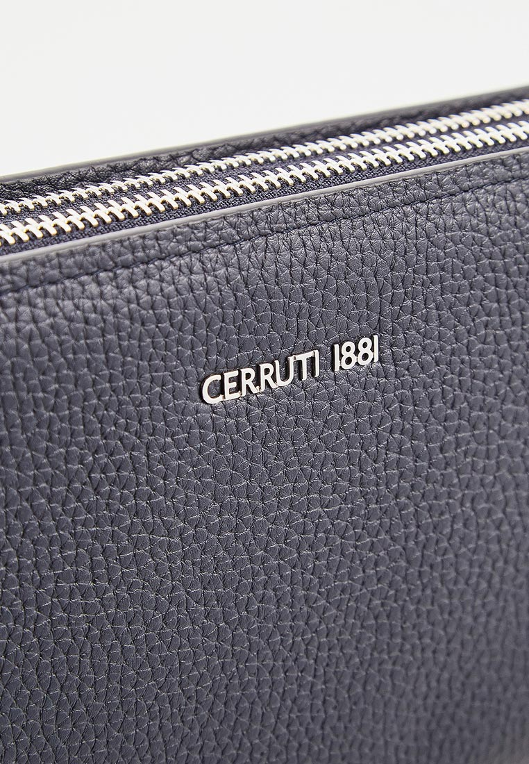 Cerruti 1881 CEMA00926M: изображение 3