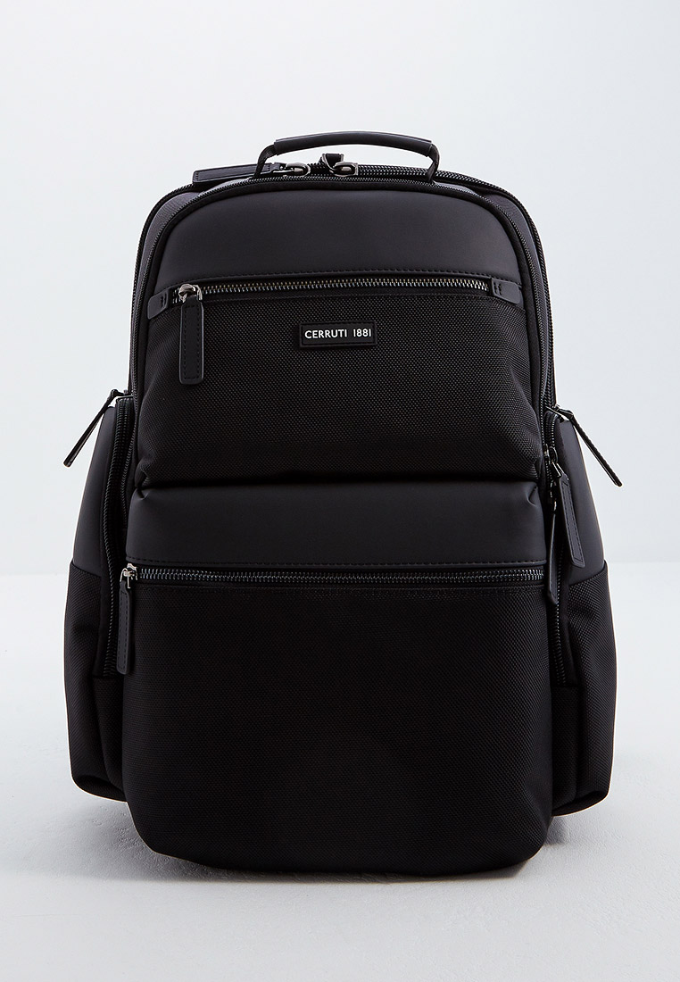 Городской рюкзак Cerruti 1881 CEZA03965N: изображение 1