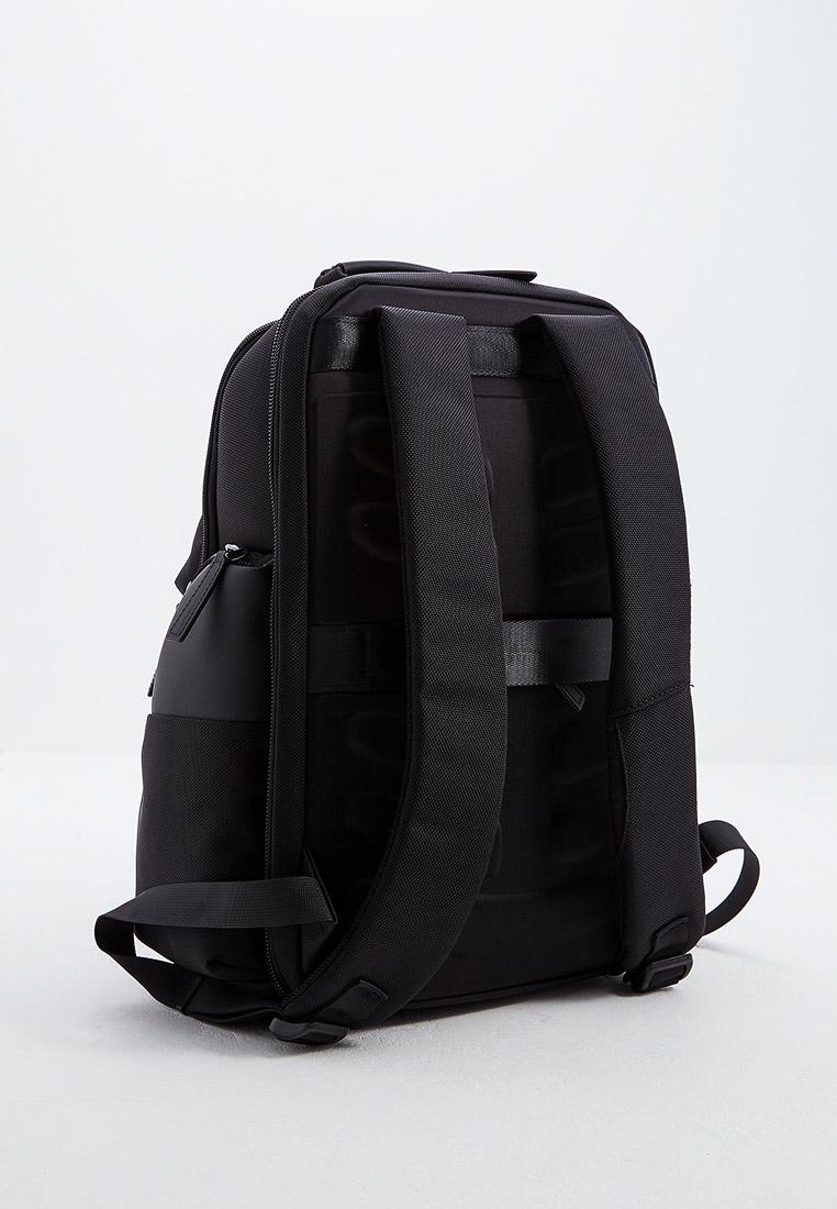 Городской рюкзак Cerruti 1881 CEZA03965N: изображение 2