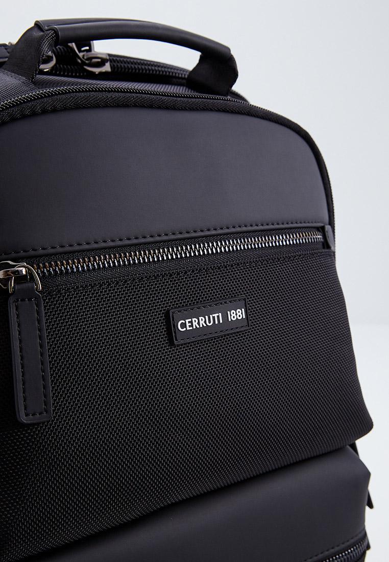 Городской рюкзак Cerruti 1881 CEZA03965N: изображение 3