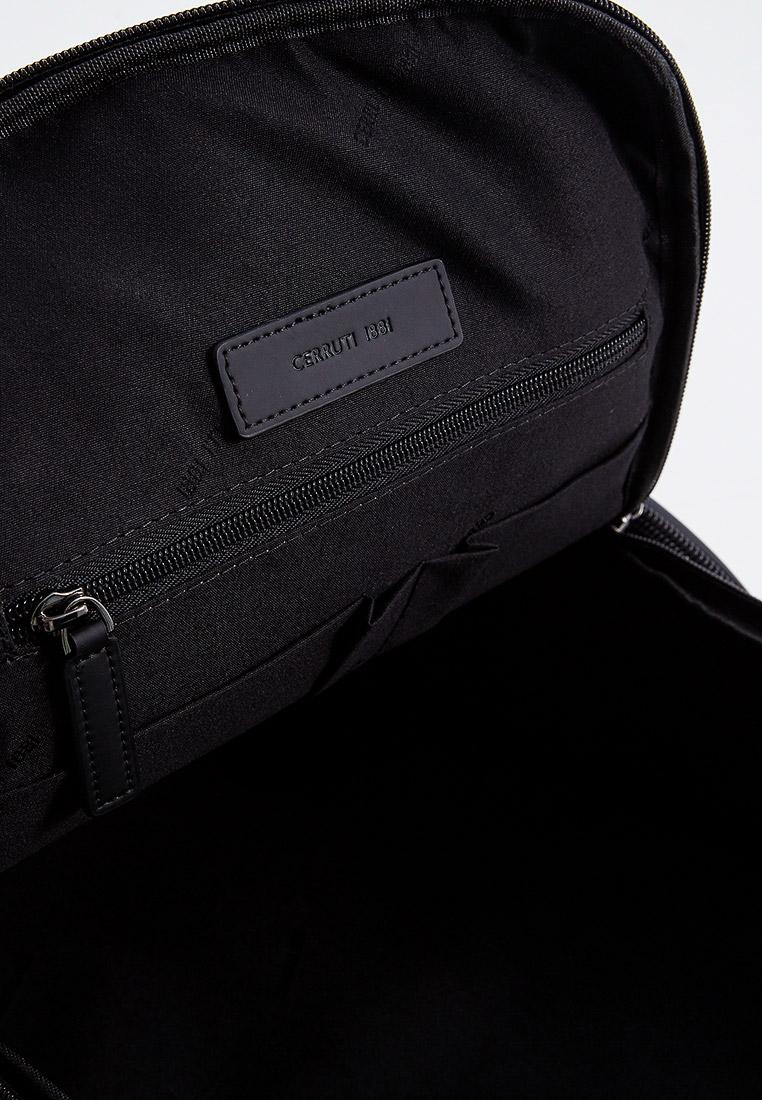 Городской рюкзак Cerruti 1881 CEZA03965N: изображение 4