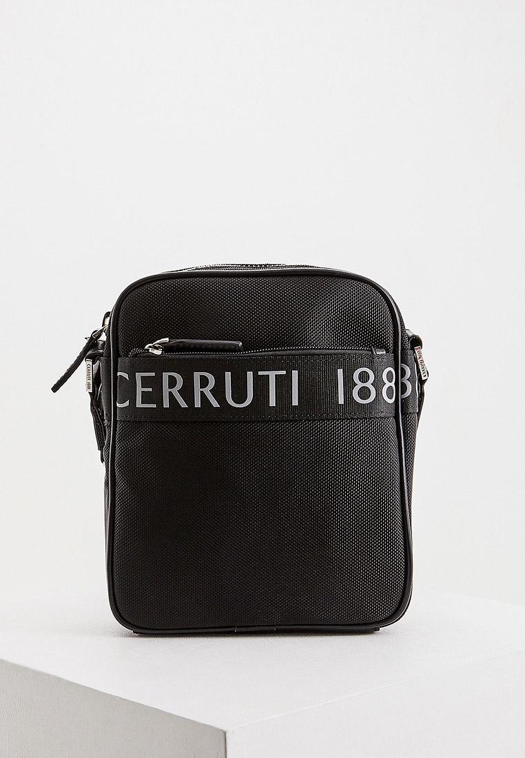 Сумка Cerruti 1881 CEBO03846N