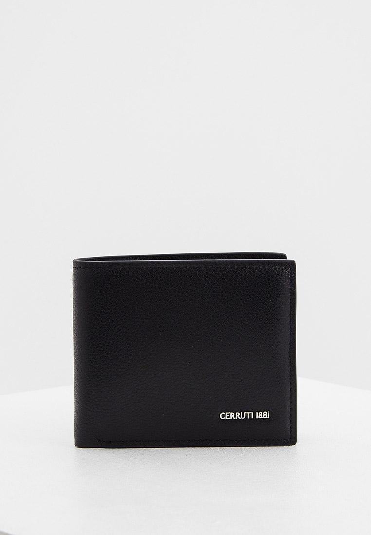 Мужские портмоне Cerruti 1881 cepu04471m