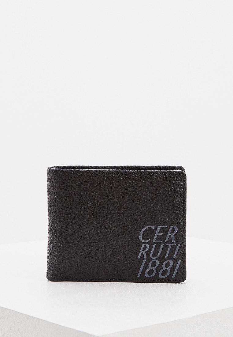 Мужские портмоне Cerruti 1881 cepu04495m