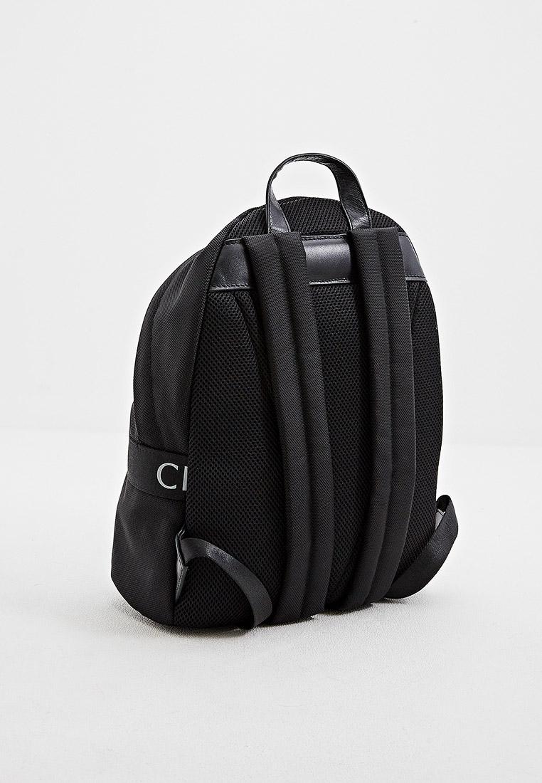 Городской рюкзак Cerruti 1881 ceza03849n: изображение 2
