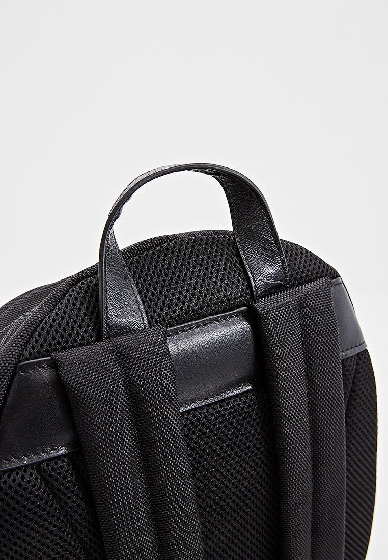 Городской рюкзак Cerruti 1881 ceza03849n: изображение 4