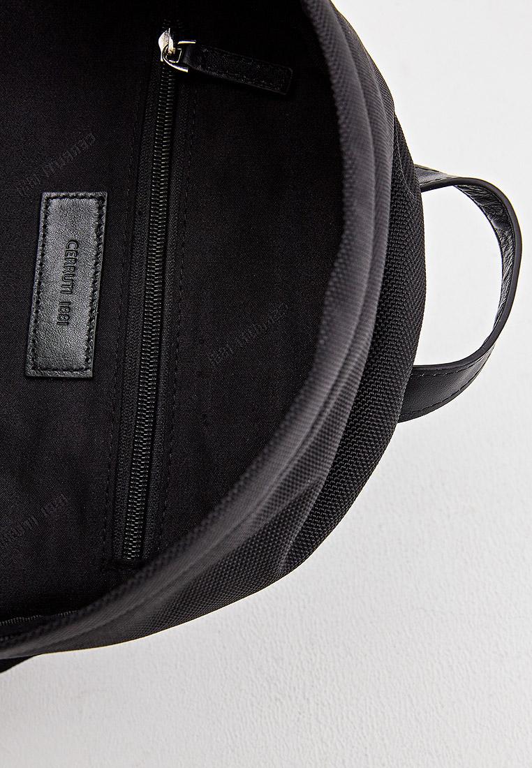 Городской рюкзак Cerruti 1881 ceza03849n: изображение 5