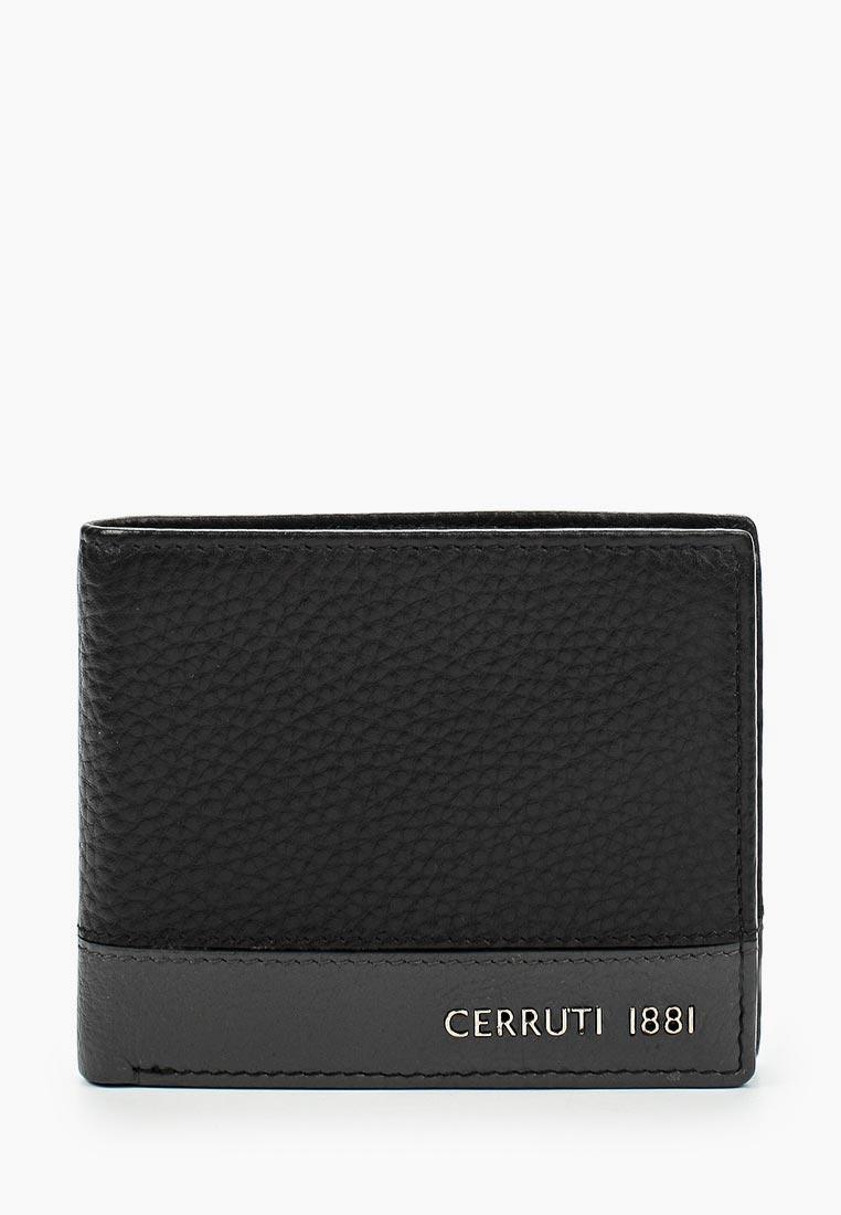 Кошелек Cerruti 1881 CEPU00797