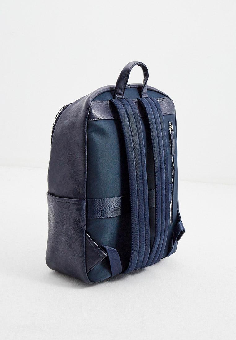 Городской рюкзак Cerruti 1881 CEZA04884M: изображение 2