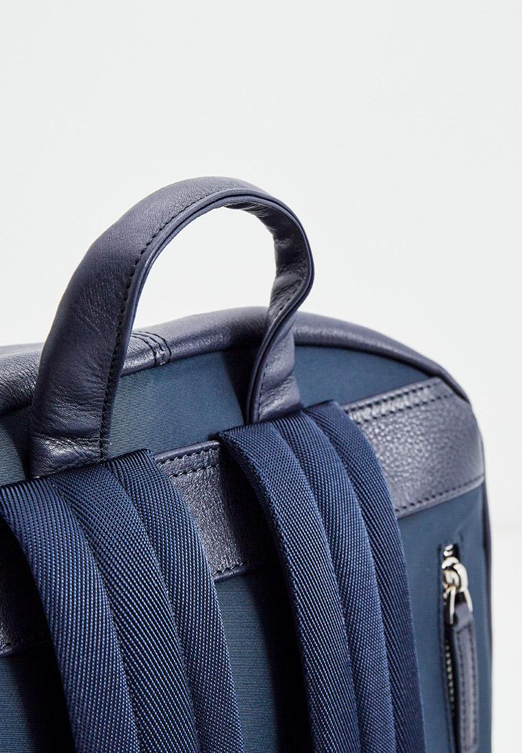 Городской рюкзак Cerruti 1881 CEZA04884M: изображение 4